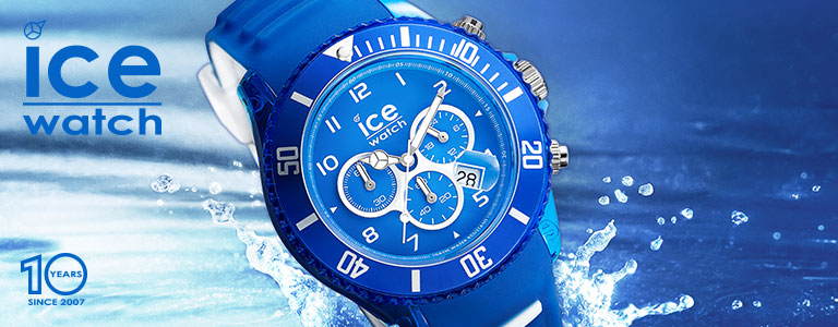 Orologi Ice Watch Ice Sport