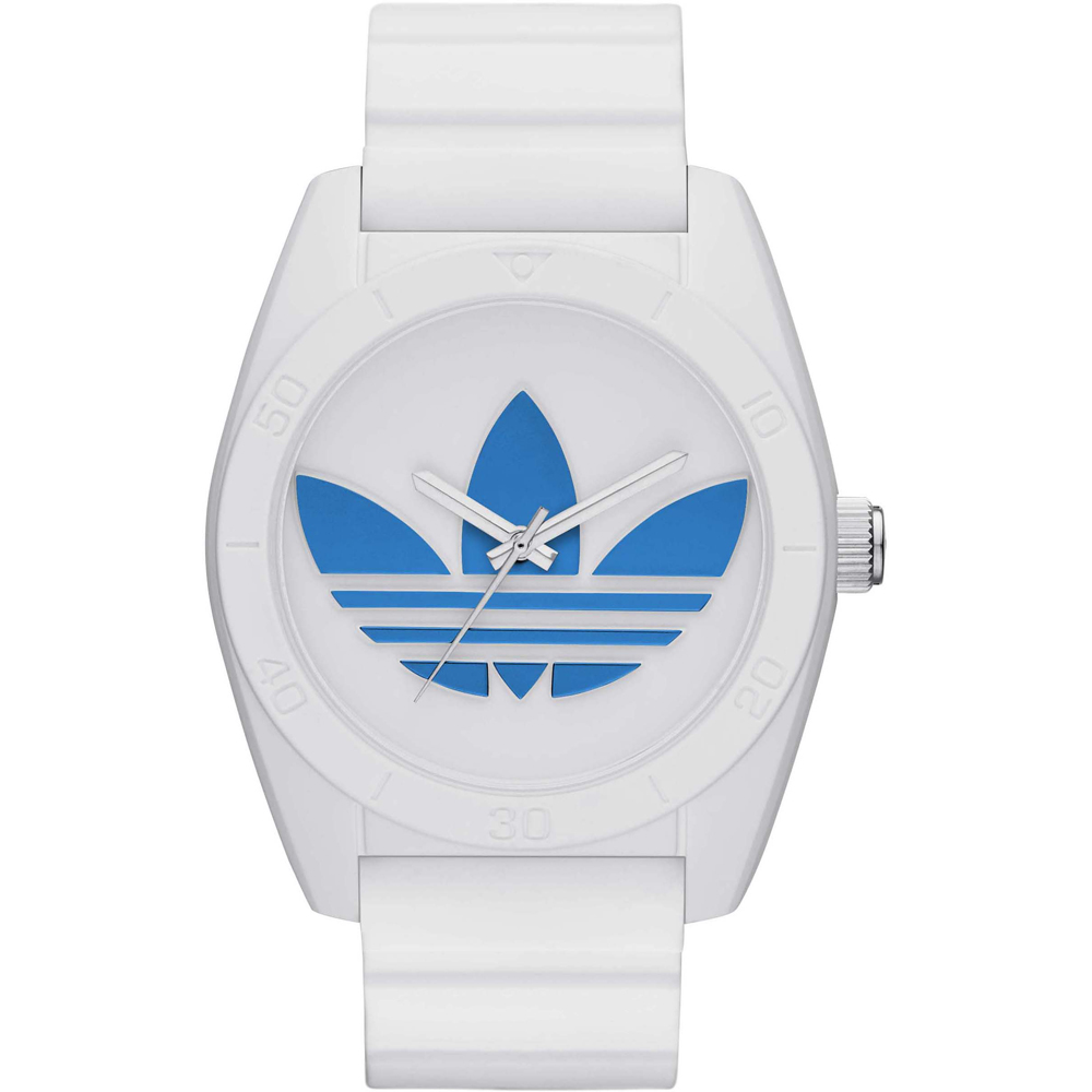orologi adidas bambino prezzi