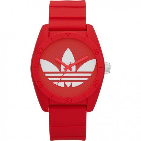 orologi adidas uomo prezzi