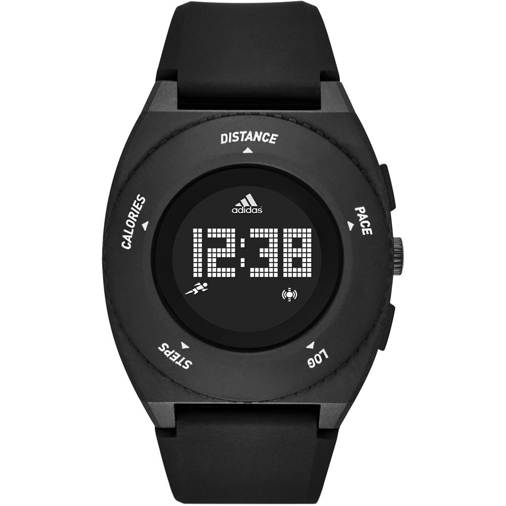 orologi adidas prezzi