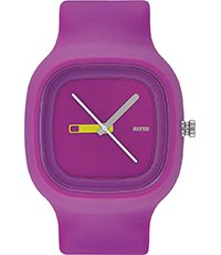 AL10015 Kaj Purple 38mm