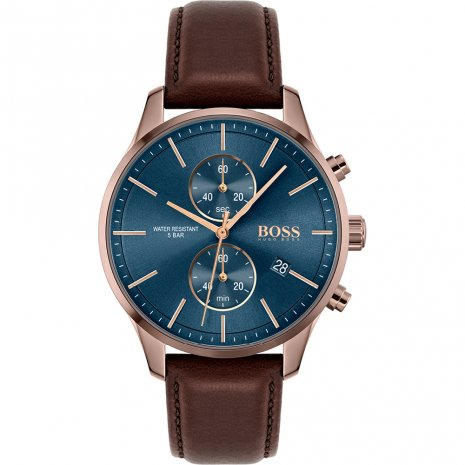Hugo Boss Associate orologio
