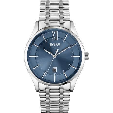 Hugo Boss Distinction orologio