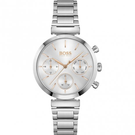 Hugo Boss Flawless orologio