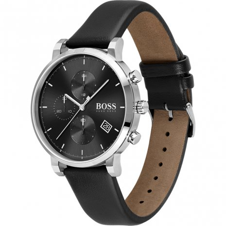 Hugo Boss orologio 2020