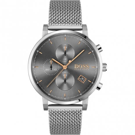 Hugo Boss Integrity orologio
