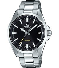 EFV-100D-1AVUEF Edifice Classic 42mm