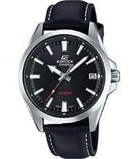 EFV-100L-1AVUEF Edifice Classic 42mm