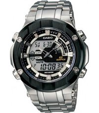 Casio Edifice EFX-700D-1A1V