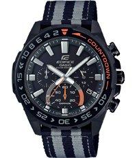 bab6bb7440561e Acquista Casio Edifice Orologi online • Spedizione veloce • Orologio.it
