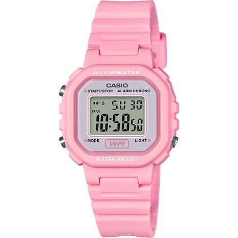 Casio Collection Women orologio