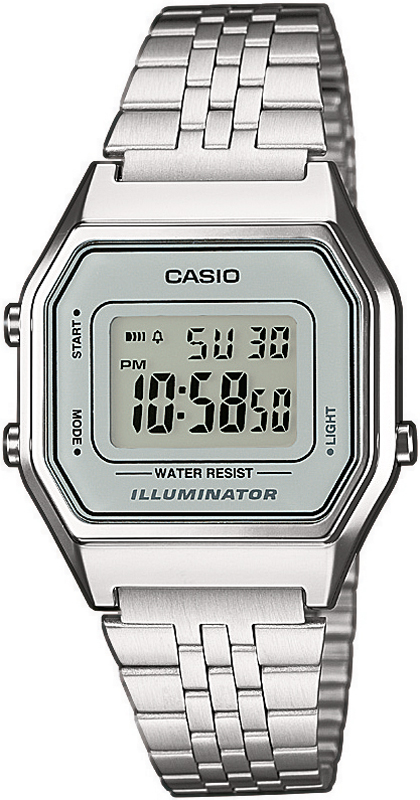 Buy Watch Online Seiko Watches Casio Citizen Watch Mens