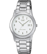 LTP-1141PA-7B Ladies Analog