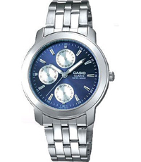 Casio MTP-1192-2A