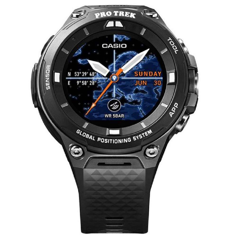 casio smart watch Watchfaces for smart watches free watchfaces for gear s2, s3, android wear,  download casio mt-g watch blue version page 1 of 2 1 2 next search for watch.