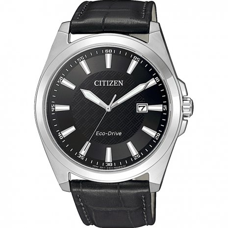Citizen BM7108-14E orologio