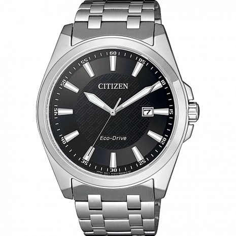 Citizen BM7108-81E orologio