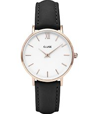 CL30003 Minuit 33mm