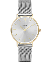 CL30024 Minuit 33mm