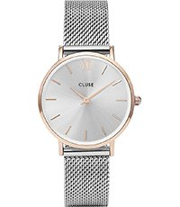CL30025 Minuit 33mm