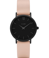 CL30027 Minuit 33mm