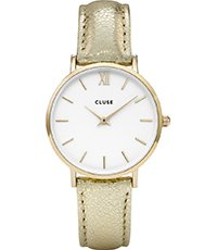 CL30036 Minuit 33mm