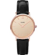 CL30051 Minuit 33mm