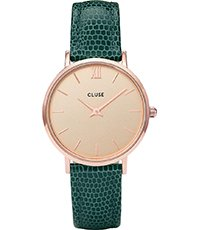 CL30052 Minuit 33mm