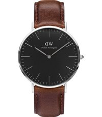 Daniel Wellington DW00100131