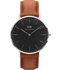 Daniel Wellington DW00100132