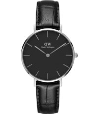 Daniel Wellington DW00100179
