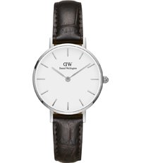 Daniel Wellington DW00100244