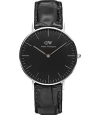 DW00100147 Classic Reading 36mm