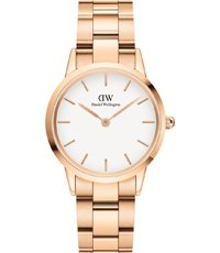 DW00100211 Iconic Link 36mm