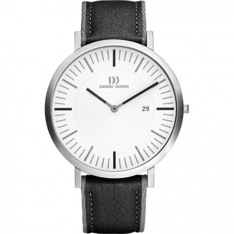 Danish Design IQ12Q1041 orologio