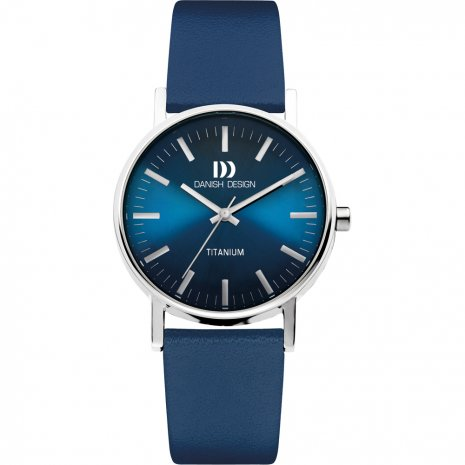 Danish Design IQ20Q199 orologio