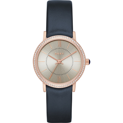 DKNY Willoughby Small orologio