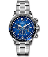 10229-3NBUM-BUIN Chronorally-S WRC 44mm