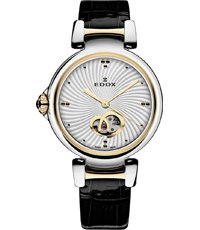 85025-357RC-AIR La Passion 33mm