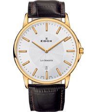 56001-37J-AID Les Bemonts Ultra Slim 40mm