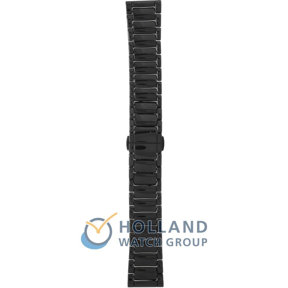 Orologio Emporio Armani AR1509