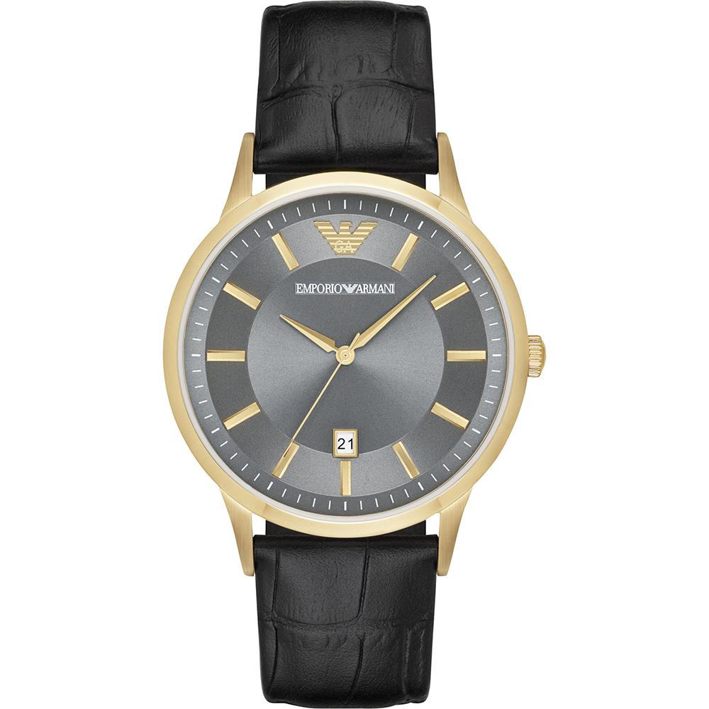1f64aca92ef4 Emporio Armani AR11049 orologio ...