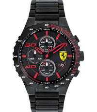 830361 Speciale 44mm