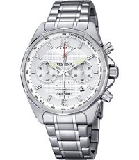 F6835/1 Timeless Chronograph 47mm