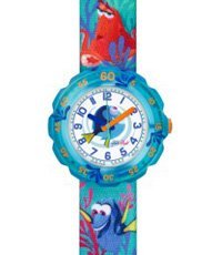 FLSP011 Disney Pixar Finding Dory 34mm