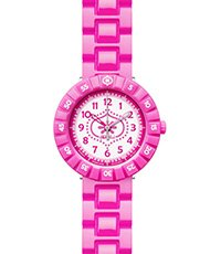 FCSP012 Pink Summer Breeze 34mm