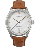 903.21.12 Tycoon Date A.M. 41mm