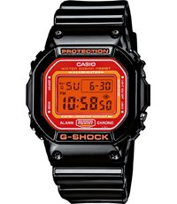 G-Shock DW-5600CS-1(3229)