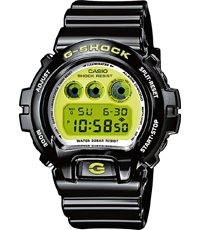 G-Shock DW-6900CS-1(3230)
