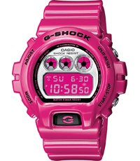 G-Shock DW-6900CS-4(3230)